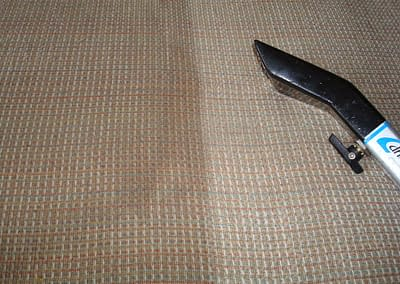Pennsburg, PA upholstery cleaning of cushion