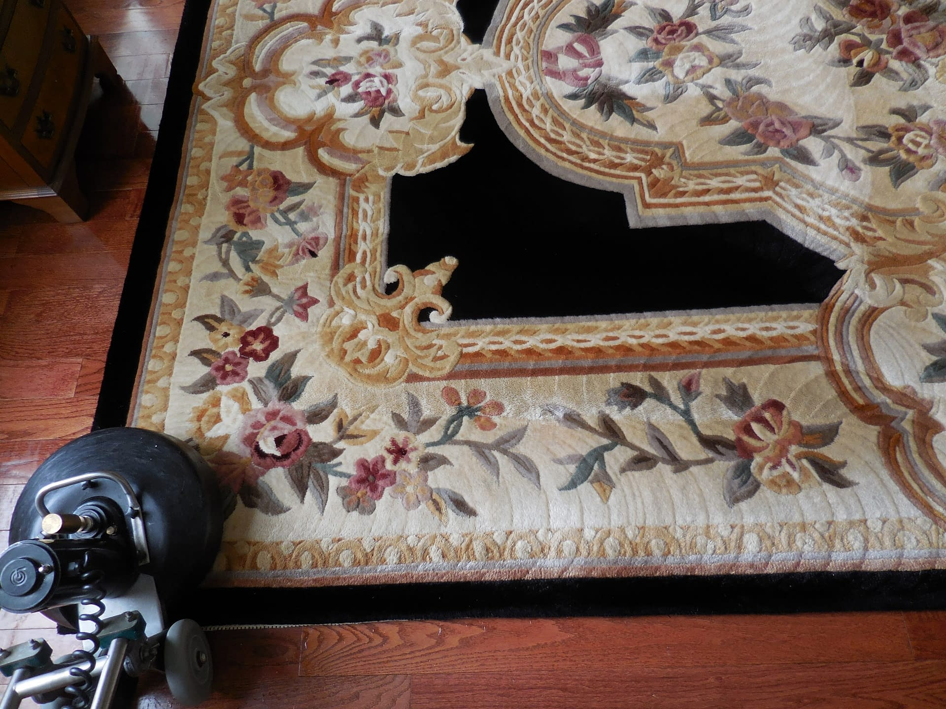 Wool Rug Cleaning in Hatfield, PA