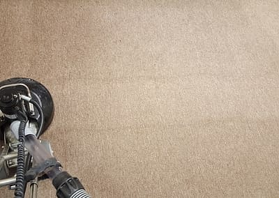 Warminster, PA carpet cleaning