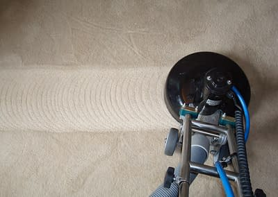 Yardley, PA Carpet Cleaning