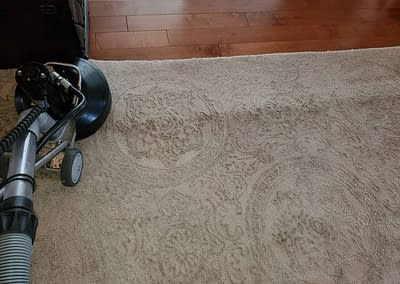 Chalfont, PA area rug cleaning