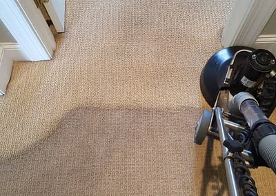 Carpet cleaning Collegeville, PA