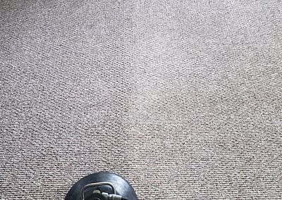 Carpet Cleaning in Bucks County, PA