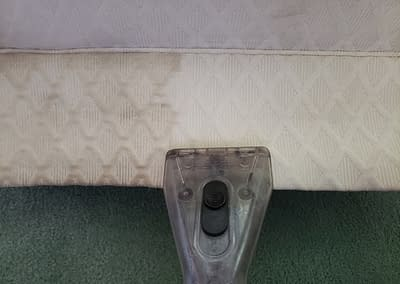 Montgomery County, PA Upholstery Cleaning
