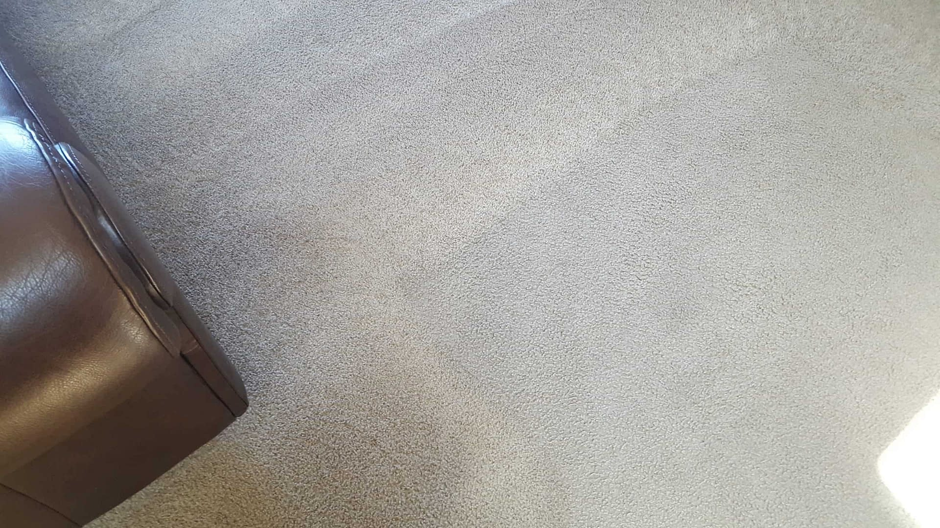 Bucks County, PA Carpet Cleaning