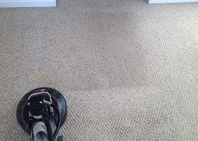 Carpet Cleaning in Sellersville, PA