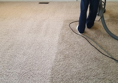 Pennsburg, PA carpet cleaning