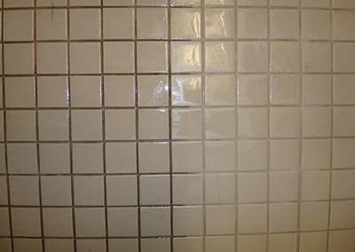 Pennsburg, PA tile and grout cleaning