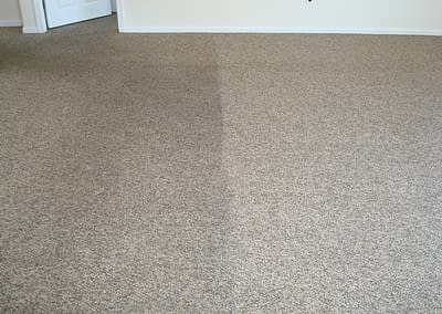 Carpet Cleaning in Hatfield, PA
