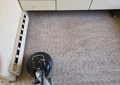 New Hope, PA Carpet Cleaning