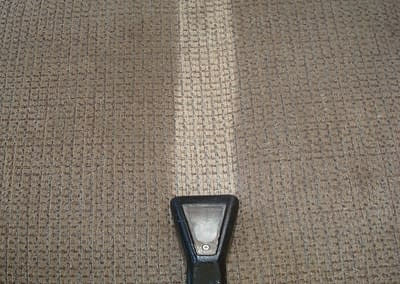 Cleaning upholstery in Harleysville, PA
