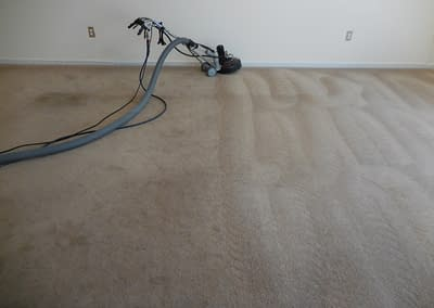 Warrington, PA Carpet Cleaning