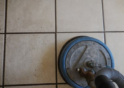 Montgomery County, PA Tile and Grout Cleaning