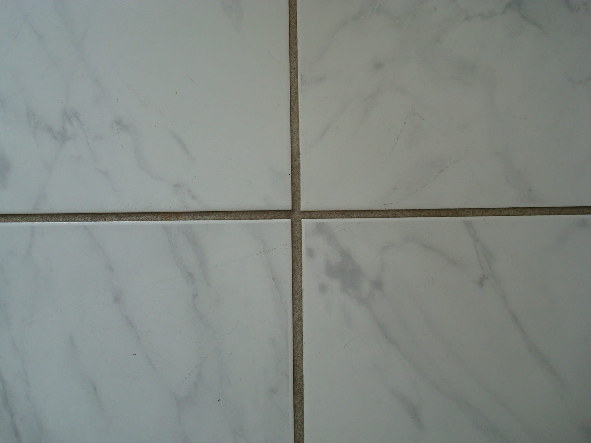 Tile Cleaning in Jamison, PA - Before