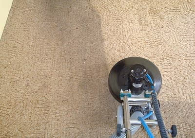 Sellersville, PA berber carpet cleaning