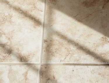 Tile Cleaning in Warrington, PA