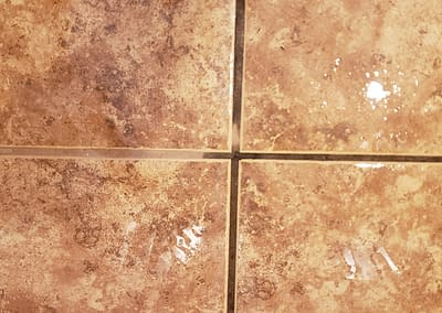 Warrington, PA Tile and Grout Cleaning Company