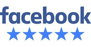 FaceBook Link to my reviews