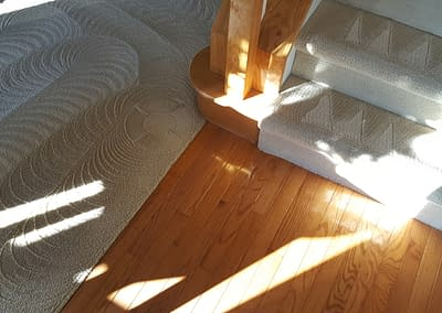 Carpet Cleaning in Harleysville, PA