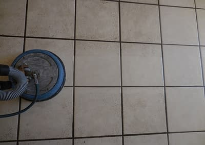 Tile and Grout Cleaning Montgomery County, PA