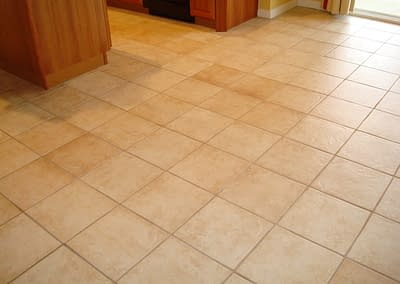 Tile and grout cleaning in Macungie, PA