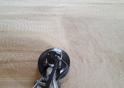 Carpet Cleaning in Souderton, PA