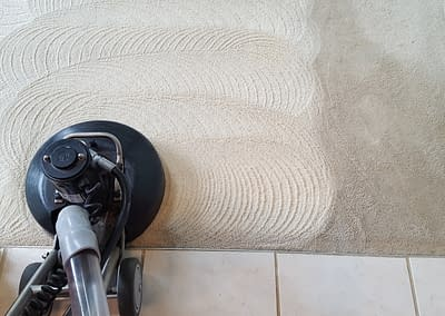 Carpet Cleaning Company in Warrington, PA