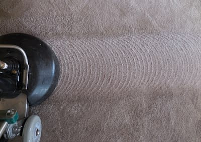 Carpet cleaning in Pennsburg