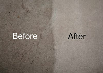 Bethlehem, PA Carpet Cleaning